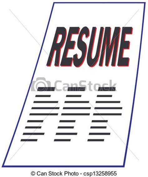 Resume for tim hortons
